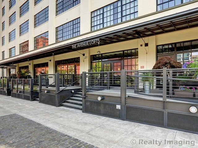 Picture: Forbes - Bullish on Portland Real Estate in 2019