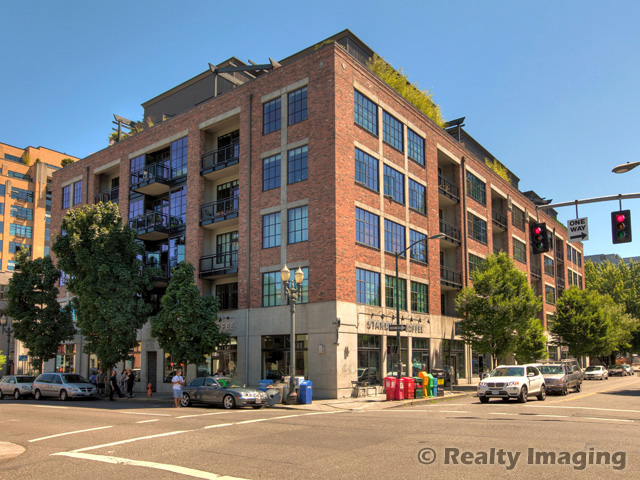 McKenzie Lofts Photo