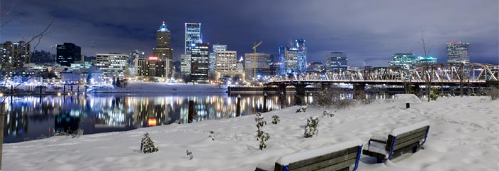 http://portlandloftscondos.com/ss/portland-oregon-winter.jpg